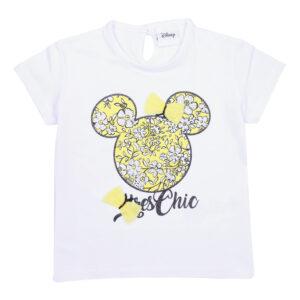 Μπλουζα Maelie -Disney