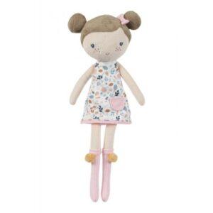 LITTLE DUTCH. Κούκλα Rosa (35 εκ.)