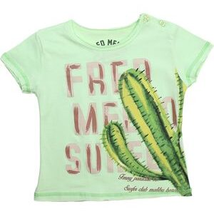 T- SHIRT FRED MELLO